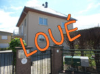 Location Appartement 3 pièces 76m² Sausheim (68390) - Photo 1