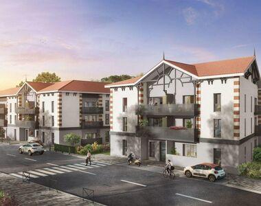 Vente Appartement 4 pièces 100m² Gujan-Mestras (33470) - photo