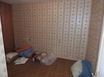 Sale House 4 rooms 67m² Étaples (62630) - Photo 10