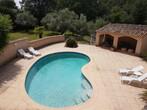 Sale House 7 rooms 170m² Saint-Alban-Auriolles (07120) - Photo 2