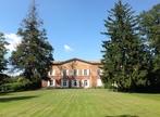 Vente Maison 20 pièces 1 380m² Ars-sur-Formans (01480) - Photo 3