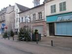 Vente Local commercial 5 pièces 100m² cœur de ville - Photo 1