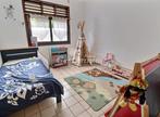 Vente Appartement 5 pièces 99m² Cayenne (97300) - Photo 8