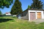 Vente Maison 6 pièces 180m² Thodure (38260) - Photo 4