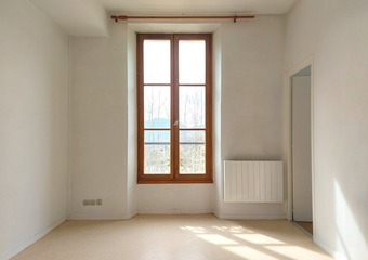 Sale Apartment 1 room 20m² Vaulnaveys-le-Haut (38410) - Photo 1