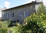 Vente Maison 4 pièces 140m² Rieumes (31370) - Photo 1