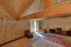 Vente Maison 3 pièces 54m² VALLEE DU TALARON - Photo 8