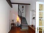 Vente Maison 6 pièces 160m² Salon-de-Provence (13300) - Photo 6