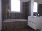 Location Appartement 3 pièces 69m² Chantilly (60500) - Photo 4