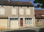 Vente Maison 4 pièces 90m² Lalizolle (03450) - Photo 1