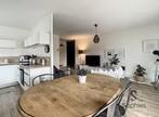Vente Appartement 4 pièces 78m² Sassenage (38360) - Photo 2