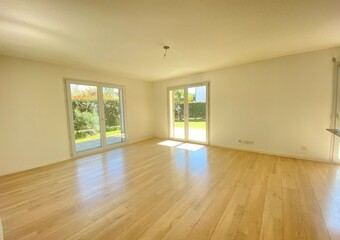 Sale Apartment 4 rooms 93m² Toulouse (31100) - Photo 1