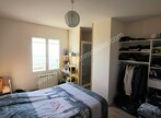 Sale House 6 rooms 118m² Saint-Georges-les-Bains (07800) - Photo 6