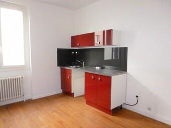 Vente Appartement 4 pièces 73m² Bourg-de-Péage (26300) - photo