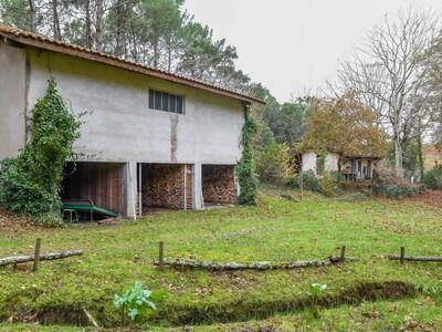 Vente Maison 300m² Moliets-et-Maa (40660) - Photo 10