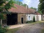 Vente Maison 1 pièce 60m² Poilly-lez-Gien (45500) - Photo 2