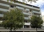 Location Appartement 2 pièces 40m² Annemasse (74100) - Photo 4