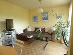 Sale Apartment 5 rooms 87m² Fontaine (38600) - Photo 3