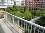 Location Appartement 2 pièces 48m² Grenoble (38100) - Photo 11