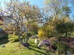Vente Maison 6 pièces 190m² Bossieu (38260) - Photo 9