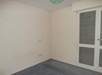 Vente Appartement 5 pièces 90m² LUXEUIL LES BAINS - Photo 3