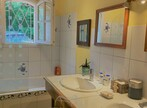 Sale House 5 rooms 97m² L'Isle-Jourdain (32600) - Photo 11