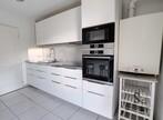 Vente Appartement 4 pièces 103m² Claix (38640) - Photo 6