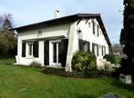 Vente Maison 9 pièces 140m² Montgé-en-Goële (77230) - Photo 2