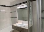 Vente Appartement 3 pièces 92m² Grenoble (38000) - Photo 7