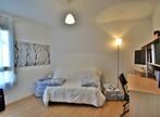 Vente Appartement 3 pièces 74m² Vétraz-Monthoux (74100) - Photo 11
