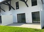 Vente Maison 5 pièces 124m² Wentzwiller (68220) - Photo 2