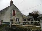 Vente Maison 4 pièces 70m² Channay-sur-Lathan (37330) - Photo 2