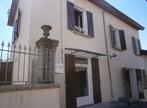 Vente Maison 4 pièces 98m² La Murette (38140) - Photo 1
