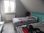 Location Maison 6 pièces 120m² Habsheim (68440) - Photo 7