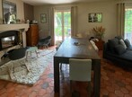 Sale House 5 rooms 140m² Le Touquet-Paris-Plage (62520) - Photo 4