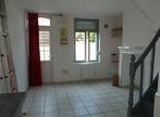 Vente Maison 3 pièces 33m² Amiens (80000) - Photo 8