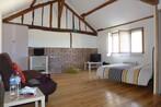 Sale House 6 rooms 121m² Broué (28410) - Photo 8