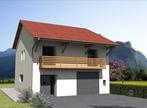 Vente Maison 3 pièces 110m² Saint-Blaise-du-Buis (38140) - Photo 3