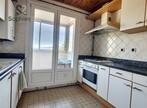 Vente Appartement 3 pièces 61m² Saint-Martin-d'Hères (38400) - Photo 3