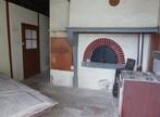 Vente Maison 8 pièces 150m² Biozat (03800) - Photo 8