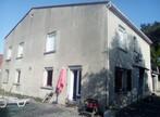 Vente Maison 15 pièces 263m² Aubignas (07400) - Photo 1