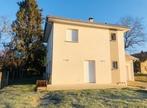 Vente Maison 4 pièces 87m² Les Abrets (38490) - Photo 2