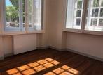 Location Appartement 6 pièces 129m² Nantes (44000) - Photo 10