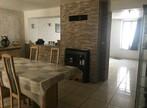 Vente Maison 110m² Douvrin (62138) - Photo 2