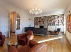 Vente Appartement 6 pièces 246m² Grenoble (38000) - Photo 2