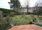 Sale Apartment 5 rooms 96m² Crolles (38920) - Photo 3