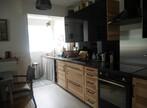 Vente Appartement 2 pièces 60m² Grenoble (38100) - Photo 4