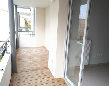 Renting Apartment 3 rooms 59m² Toulouse (31100) - photo