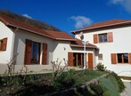 Vente Maison 5 pièces 120m² Charavines (38850) - Photo 19