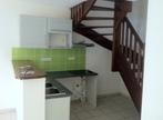 Location Appartement 3 pièces 54m² La Bretagne (97490) - Photo 2